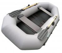 Albastar nafukovací čln DELTA 250