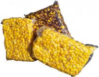 SPORTS - Varená kukurica vákuovaná NATUR