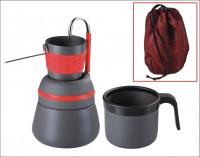 MEVA - Kávovar