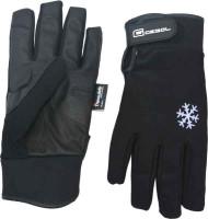 Elegantné zimné rukavice s 3M Thinsulate