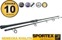Dvojdielny prút SPORTEX - Catapult BOAT 282cm