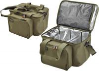 Termoizolačná taška na potraviny - 45 x 30 x 26cm