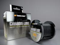 Tandem Baits Carbon Line 1000 m