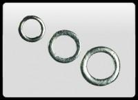 Tandem Baits FC Miniature ring