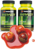 Tandem Baits Impact Attract Dip 100ml