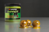 Tandem Baits Boosted Hookers 22mm/250ml