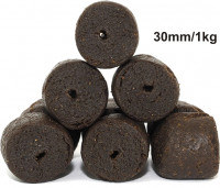 Monster Cat BIG Boilies 30mm 1kg