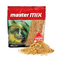 Winner krmivo Master Mix 3kg