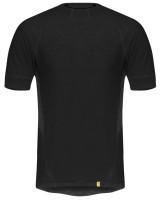 Geoff Anderson T-shirt Otara 150, f.black