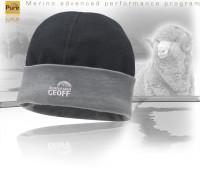 Zimná čiapka - Geoff Anderson