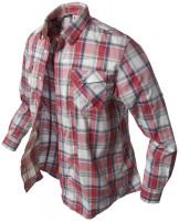 Geoff Anderson košeľa s dlhým rukávom Banga
