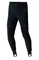 Geoff Anderson flísové nohavice Evaporator