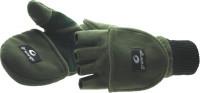Graninge rukavice Bivdu