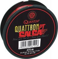 Quantum Salsa 275m
