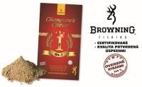 Browning krmivo Champions Choise NO.1, 1kg