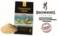 Browning krmivo Champions Choise M7, 1kg