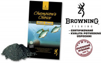 Browning krmivo Champions Choice Black Magic, 1kg