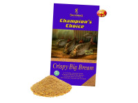 Browning krmivo Crispy Big Bream Champions Choice, 1kg