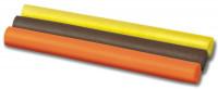 Quantum plávajúca pena, 10mm, 3 farby