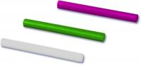Plávajúci penový Pop up foam 10mm / 13cm / 3ks