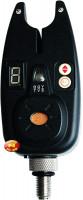 Elektronický rybársky signalizátor ECHO