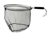 Pstruhový podberák - Zebco