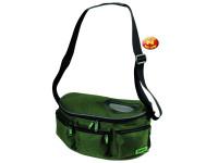 Muškárska taška na úlovky - 38x20x19cm