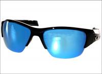 Slnečné polarizačné okuliare - MUSTAD
