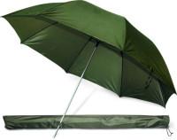 Quantum Radical dáždnik Mega Brolly, priemer 3m