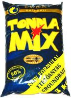 Cukk krmivo Tonna mix 3kg