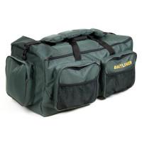 Praktická prepravná taška na vyvážaciu ľodku