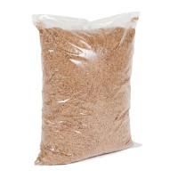 Piliny do údiarne: bukové odrezky 3mm/5kg