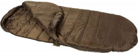 Rybársky spací vak XL Comfort 210x90cm - 3,5kg