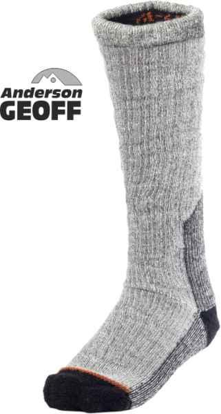 Ponožky z Merina - teplé a funkčné - Aktuality - A-Z Rybár ... 0a9ff944bc