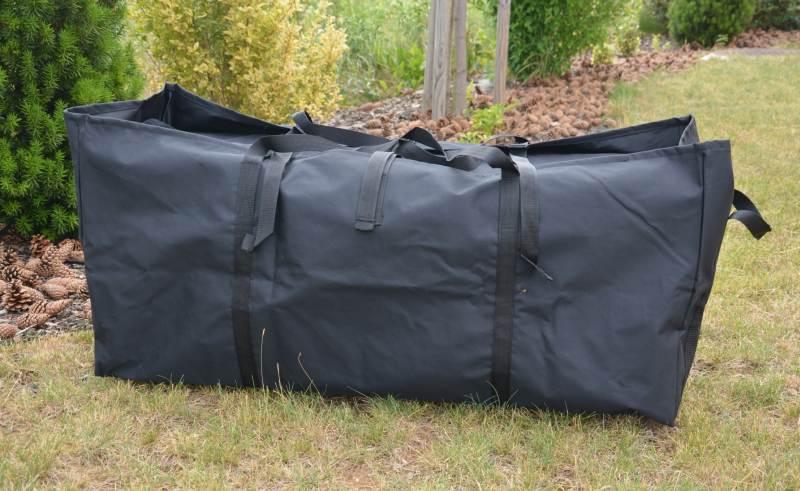 a25181b480 Prepravná taška na nafukovací čln - A-Z Rybár - rybárske potreby