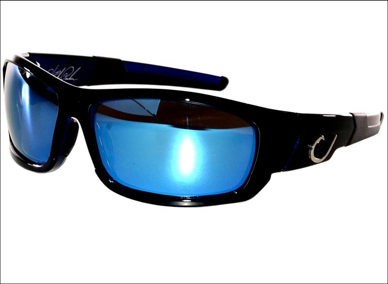340325549 Slnečné polarizačné okuliare - MUSTAD - A-Z Rybár - rybárske potreby