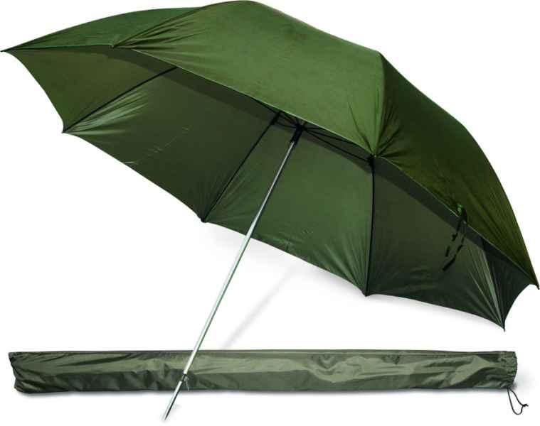 abb128619 Quantum Radical dáždnik Mega Brolly, priemer 3m - A-Z Rybár ...