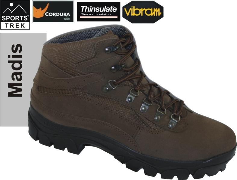 Rybárska obuv - A-Z Rybár - rybárske potreby 84d0f4f1445