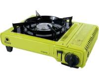 MEVA - kempingový varič THUNDER