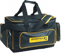 Kvalitná rybárska taška od SPORTEX