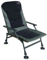 Rybárske stoličky TB Phantom EX Chair - do 110kg