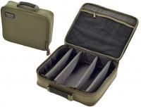 Kufrík na drobné príslušenstvo 37 x 30 x10
