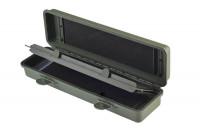 Kaprársky nadväzcovník Tandem Baits T-Box Rig 34*10*6cm