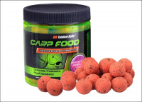 Tandem Baits Carp Food Perfection Pop Up 12mm 150ml