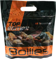 Tandem Baits Top Edition Boilies 16 mm/1kg