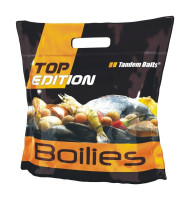 Tandem Baits boilies - Top Edition - 1kg / 20mm