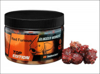 Tandem Baits Top Edition Glugged Hookers 150g