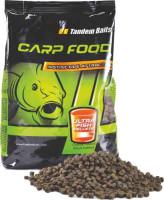 Tandem Baits Carp Food Ultra fish pellet 2mm