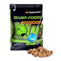 Tandem Baits Carp Food Boilies 16mm/1kg