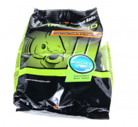 Tandem Baits Carp Food Boilies 18mm / 1kg